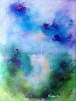 Untitled  by Naeema Bacchus