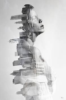 Urban by Bojan Jevtic