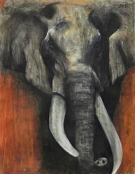 Valour by Kristin Guttridge