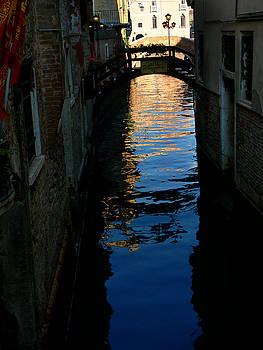 Venice-12 by Valeriy Mavlo