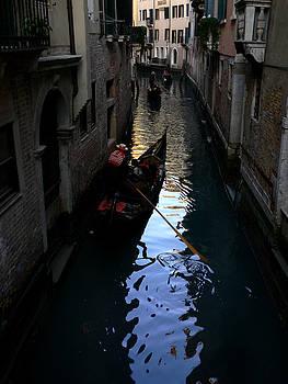 Venice-3 by Valeriy Mavlo