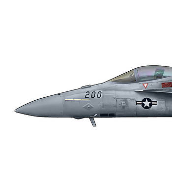 VFA-14 part 1 by Clay Greunke
