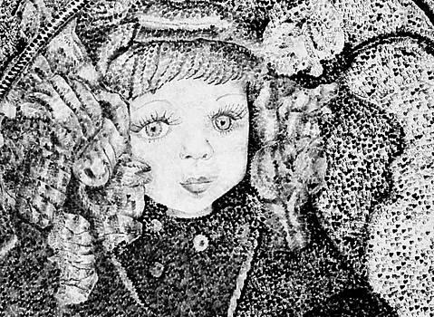Jane Autry - Victoria