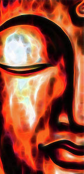 Vishnu are called Vaishnavas by Sir Josef - Social Critic - ART
