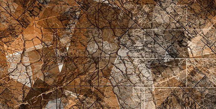Voluptas by Sir Josef - Social Critic - ART