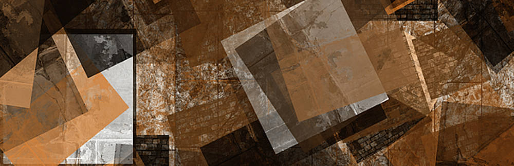 Vulgo by Sir Josef - Social Critic - ART