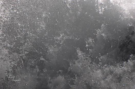 Waterfall by Lynn Bawden