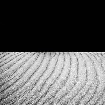 Wave Theory VIII by Ryan Weddle