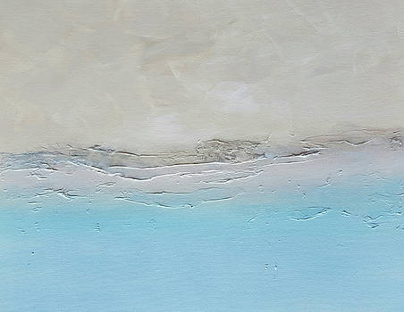 Waves by KR Moehr