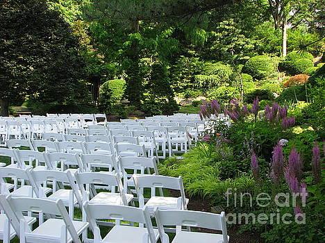 Wedding day by Michael Krek