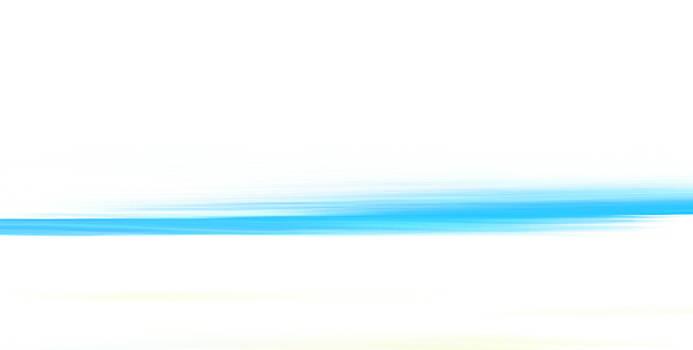 Frank Tschakert - White Sand And Blue Sea