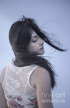 Svetlana Sewell - Wind
