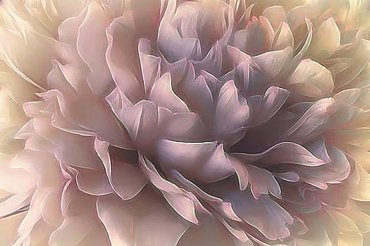Windswept by Darlene Kwiatkowski