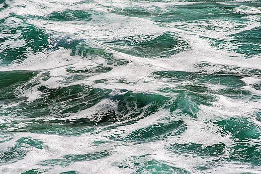 Windswept by Sophie De Roumanie