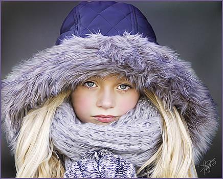 Winter Is Coming by Tom Schmidt