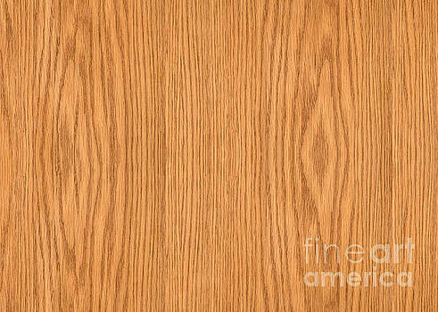 Wood 4 by Bruce Stanfield