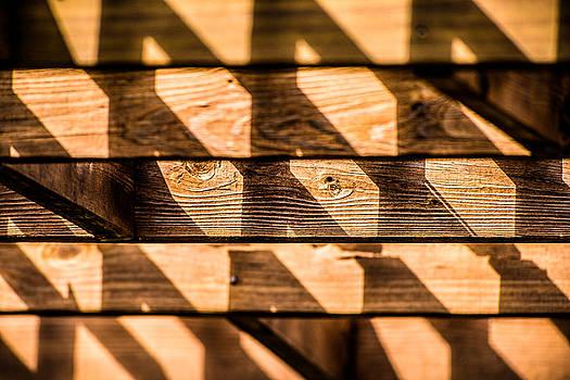 onyonet  photo studios - Wooden Shadows
