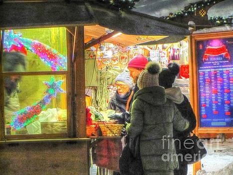 YURY BASHKIN new year sale by Yury Bashkin
