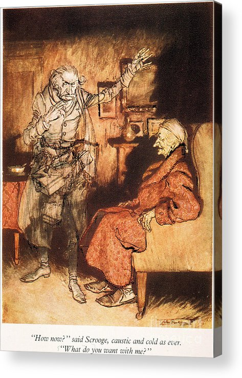 dickens the christmas carol and 19th The paperback of the a christmas carol by charles dickens  write this in the 19th  it not only brings this wonderful christmas classic by charles dickens.