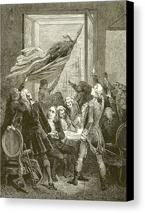 declaration of independence of the united states pdf