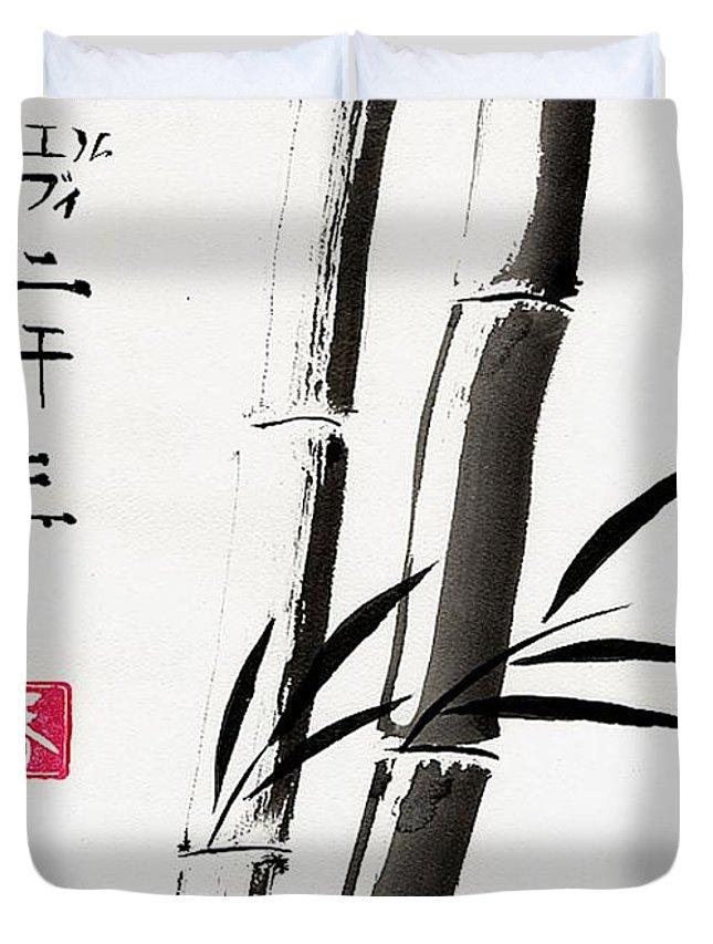 Winter Wind Duvet Cover For Sale By Linda Velasquez