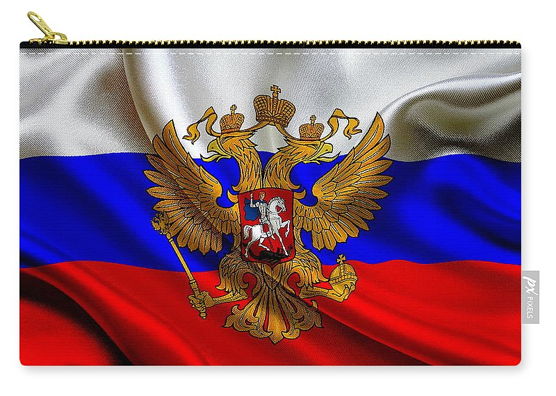 флаг россия flag Russia  № 2343616 без смс