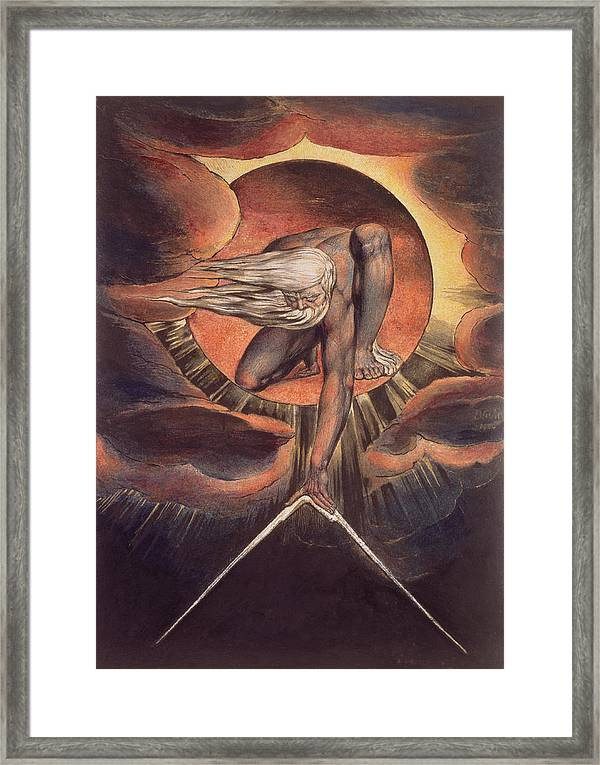 europe a prophecy william blake pdf