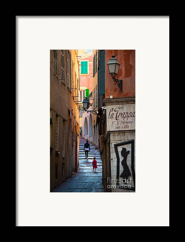 Long narrow window framed prints long narrow window for Narrow windows for sale