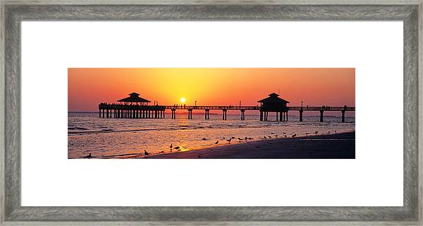 Panoramic Picture Frame  5