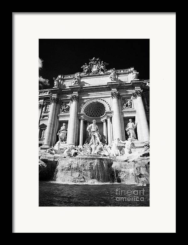 picture frame rome italy - photo#23