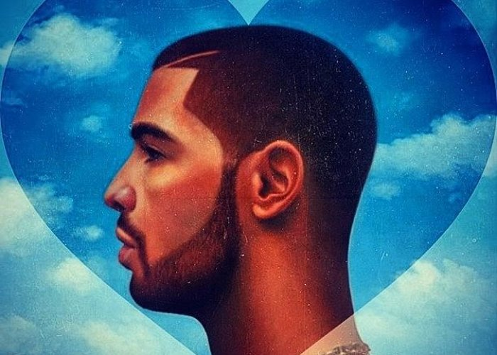 Nothing Was The Same Explicit by Drake on Amazon Music