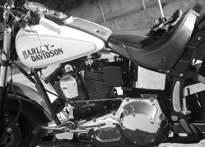 28 Harley Davidson E Cards – Harley Davidson Birthday Cards