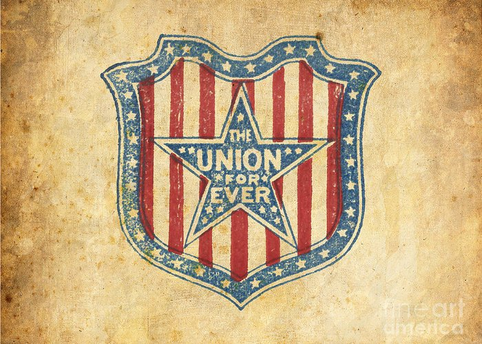 for god and country union and