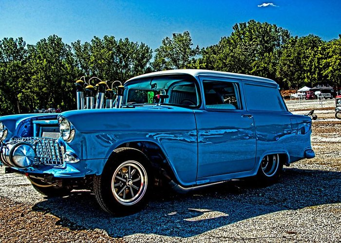 Tim Short Chevy >> 1955 Shorty Chevy For Sale | Autos Post