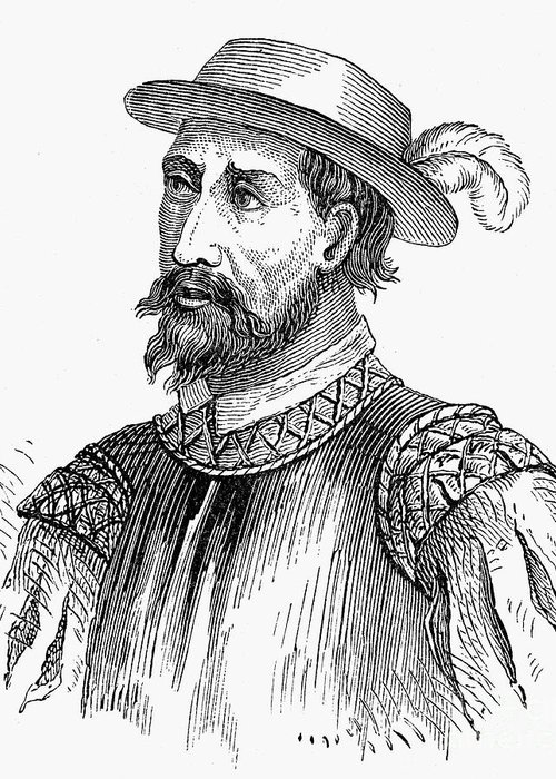 hindu singles in ponce de leon Chapt 12 history hist c ponce de leon d it was ruled by a muslim minority, vastly outnumbered by its hindu subjects features quizlet live.
