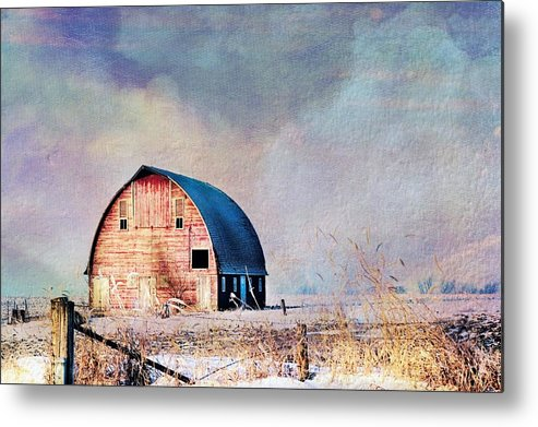 ... to Bonfire Photography | Shop > Metal Prints > Rustic Metal Prints: fineartamerica.com/products/the-royal-barn-bonfire-photography...