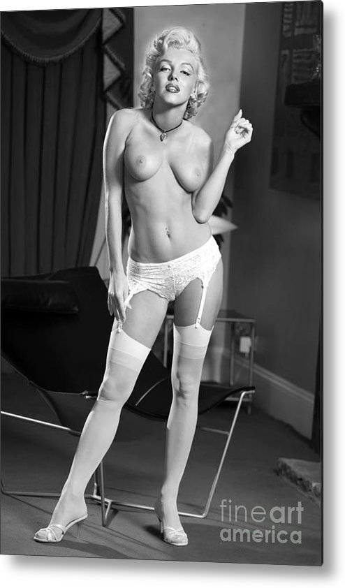 Bilder - Marilyn Monroe - Relevance - desexcom