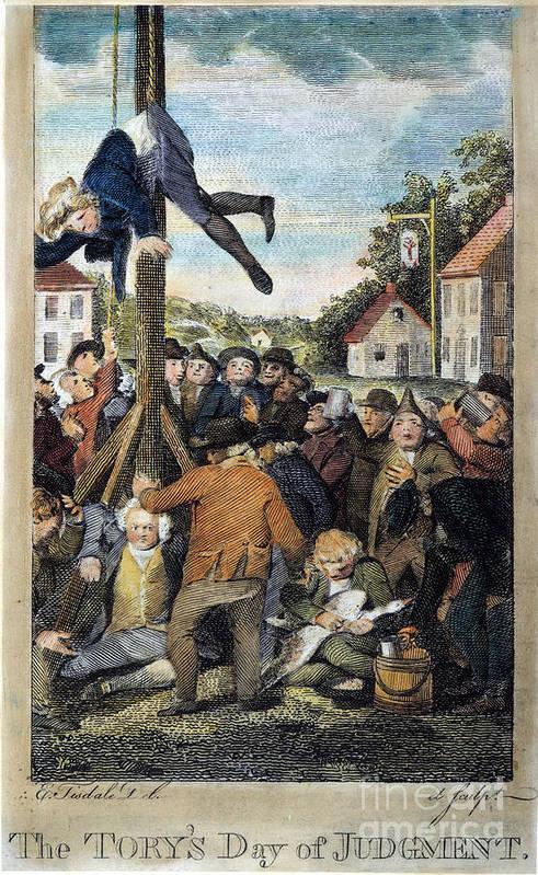 1765 in art