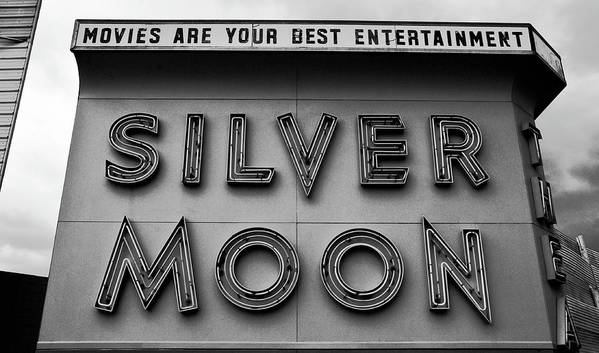 Fine Art Photography Poster featuring the photograph Your Best Entertainment by David Lee Thompson