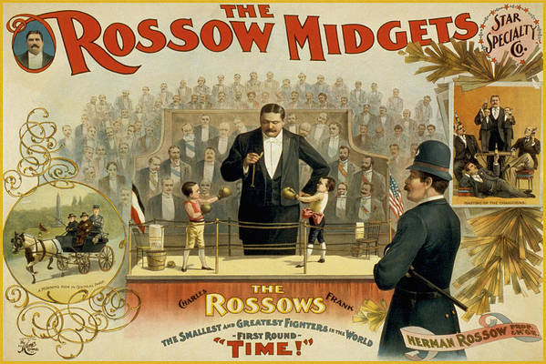 Entertainment Poster featuring the drawing First Round by Aged Pixel
