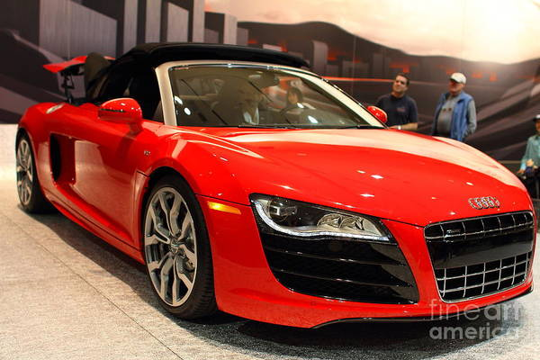 audi r8 posters for sale page 2 of 6. Black Bedroom Furniture Sets. Home Design Ideas