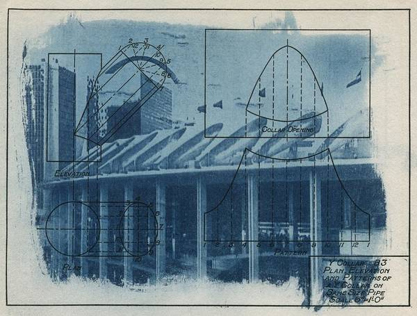 Blue Poster featuring the photograph Busch Stadium by Jane Linders