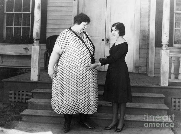 -weight & Exercise- Poster featuring the photograph Silent Still: Weight by Granger
