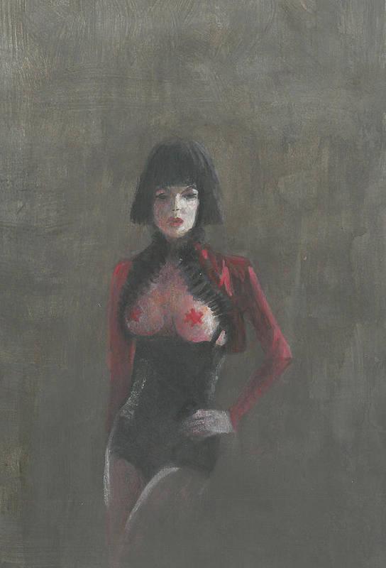 fetish-artist-lincoln-seligman.jpg