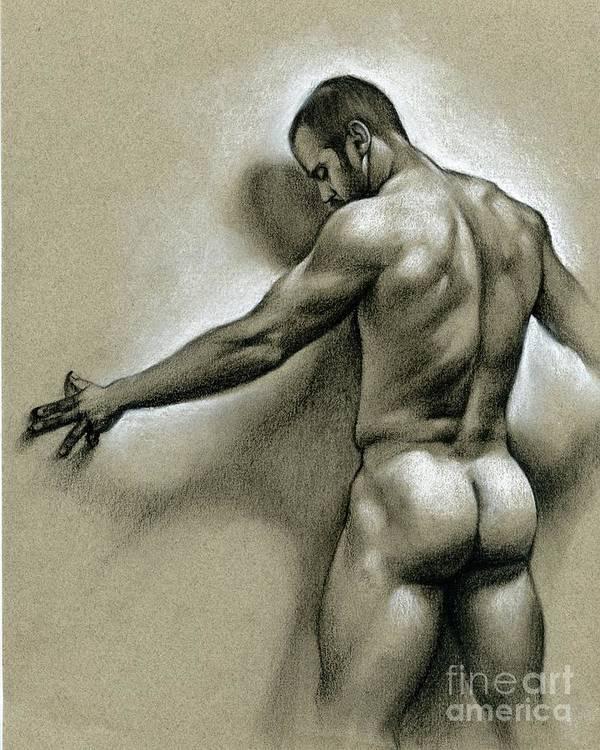 Картинки С Изображением Гениталий И Обнаженных Мужчин