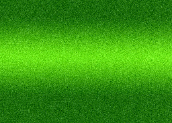Abstract Print featuring the glass art Metal Texture Green Background by Somkiet Chanumporn