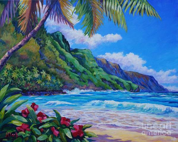 Tropical Paintings For Sale Page 3 Of 278