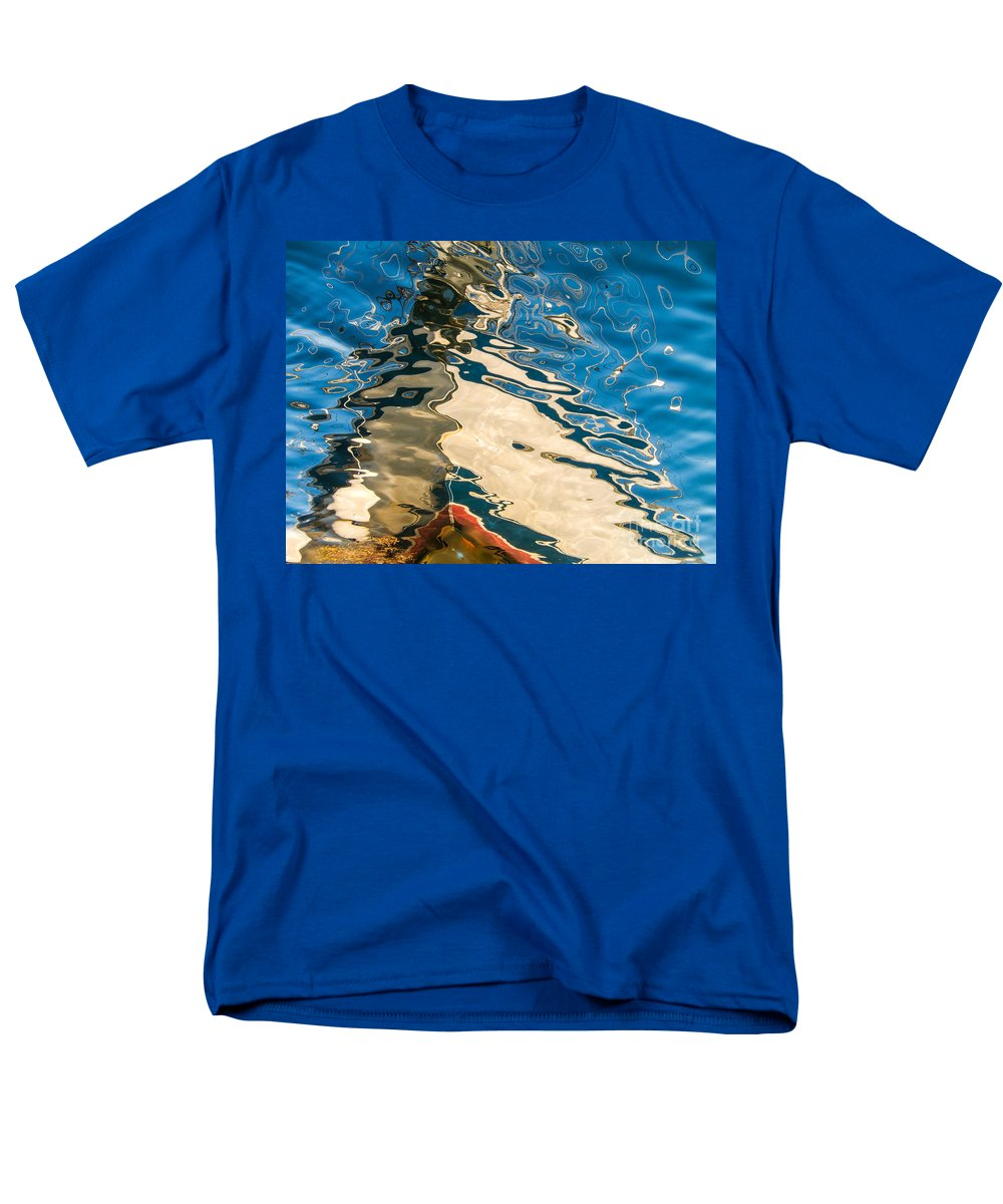 impressions no 2 t shirt for sale by john greco. Black Bedroom Furniture Sets. Home Design Ideas
