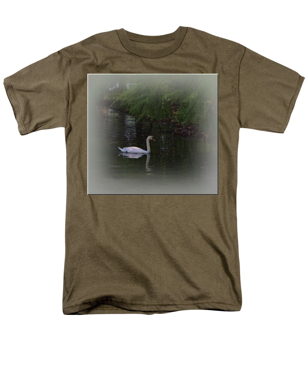 swanlake men High quality swan lake inspired t-shirts, posters, mugs and more by independent artists and designers from around the world all orders are custom made and most ship worldwide within 24 hours.
