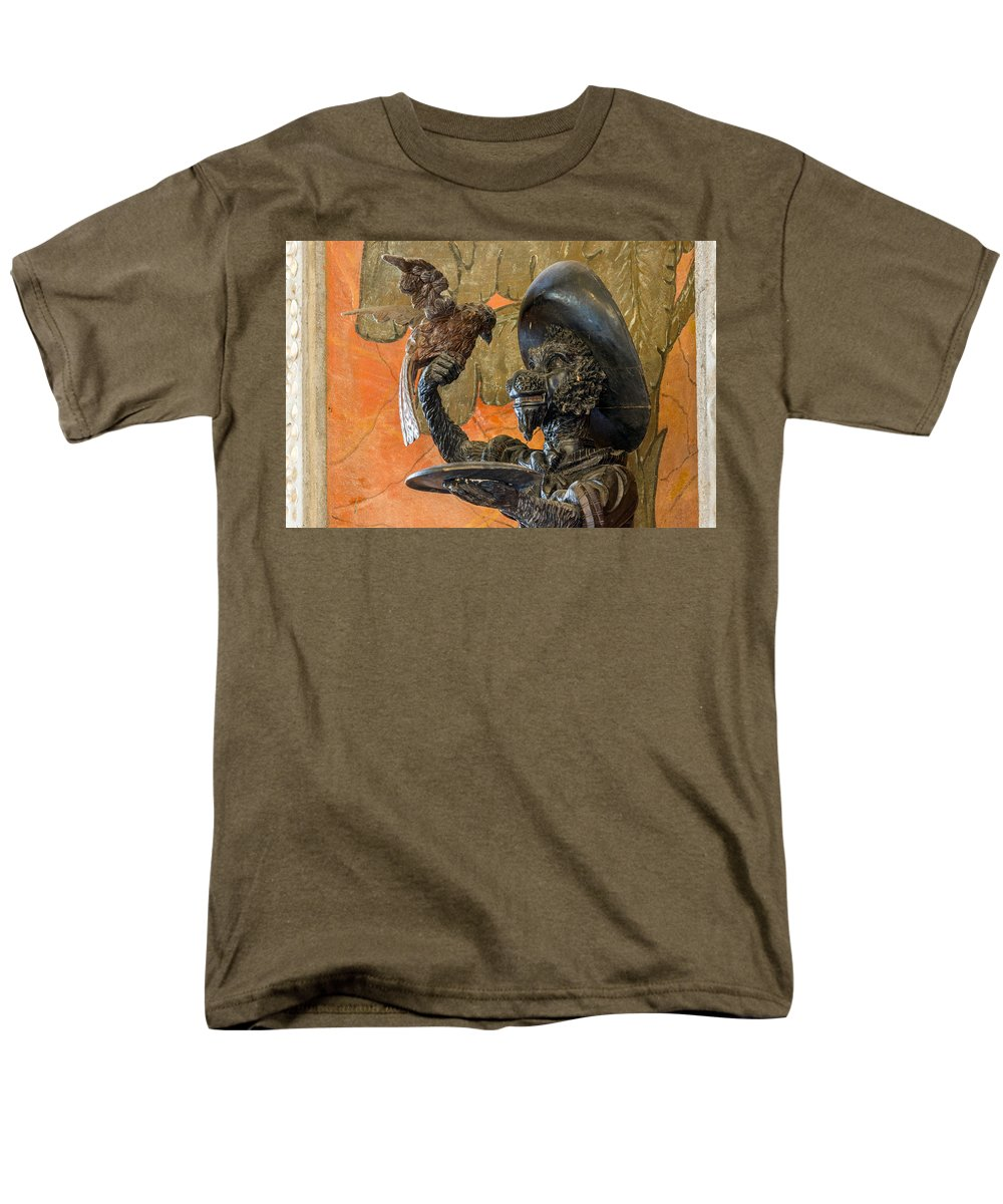 Monkey Business T Shirt For Sale By Rob Sellers